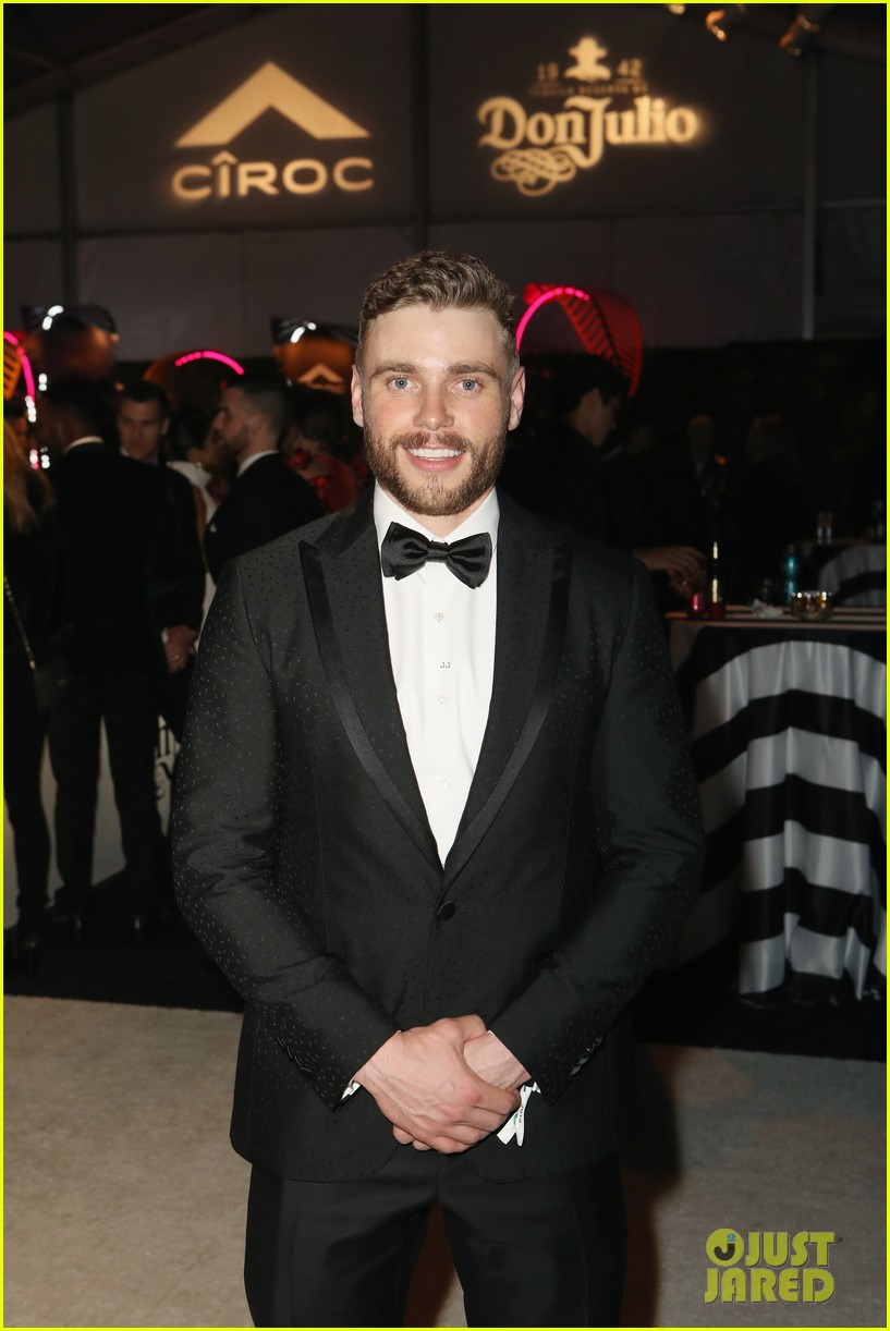 chace crawford colton haynes gus kenworthy oscars party 334247179