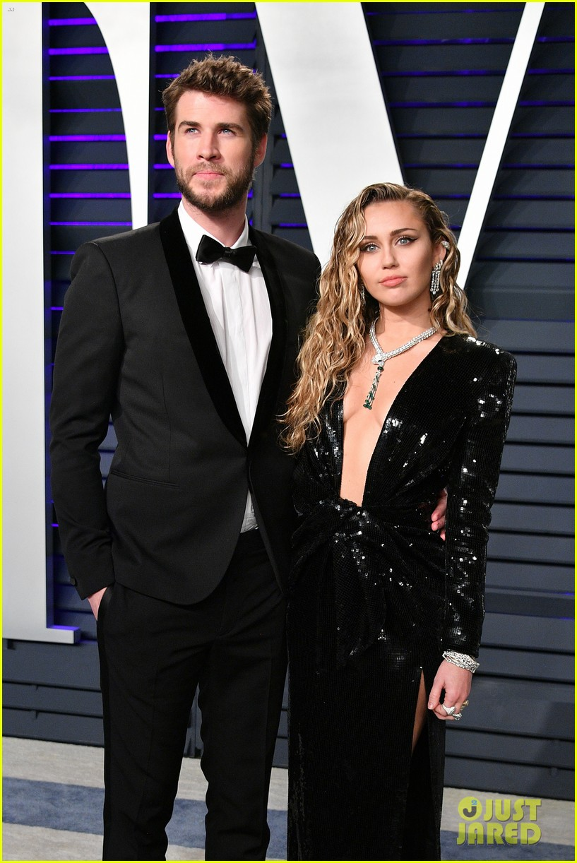 Why Miley Cyrus Married Liam Hemsworth After 10 Years