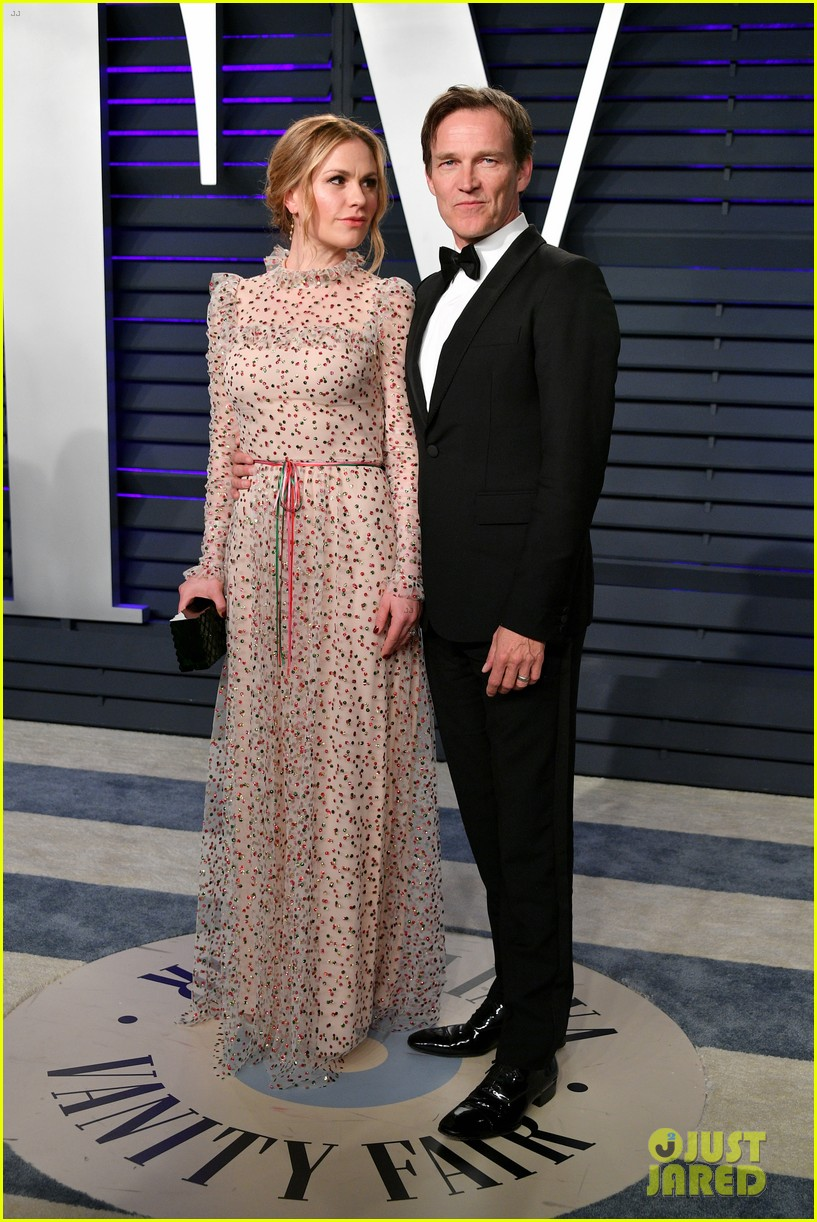 josh dallas and ginnifer goodwin couple up at vanity fairs oscars 2019 party 19