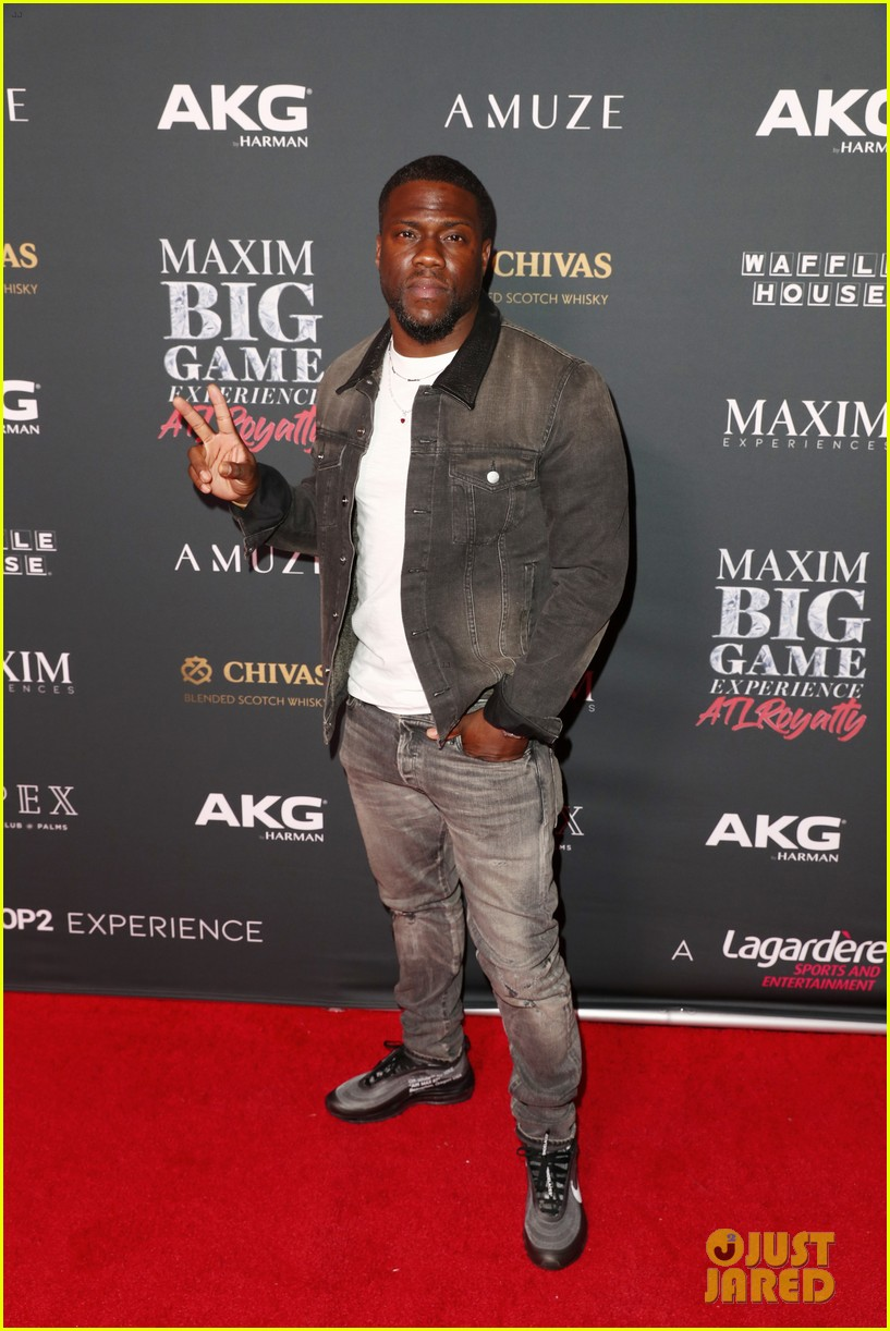 jamie foxx future take stage at maxim experience party during super bowl weekend 034222429