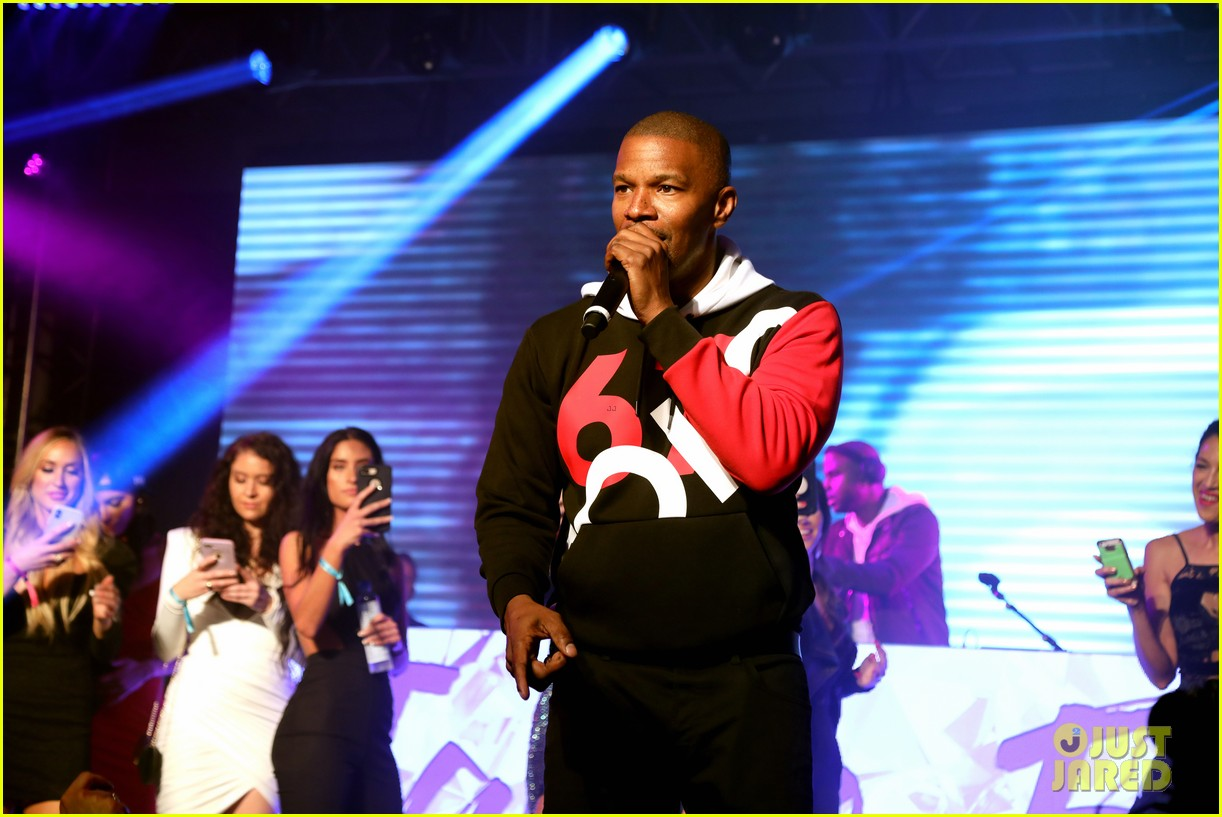 jamie foxx future take stage at maxim experience party during super bowl weekend 064222432