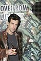 lady gaga mark ronson celebrate big wins at club heartbreak grammys 2019 after party 17