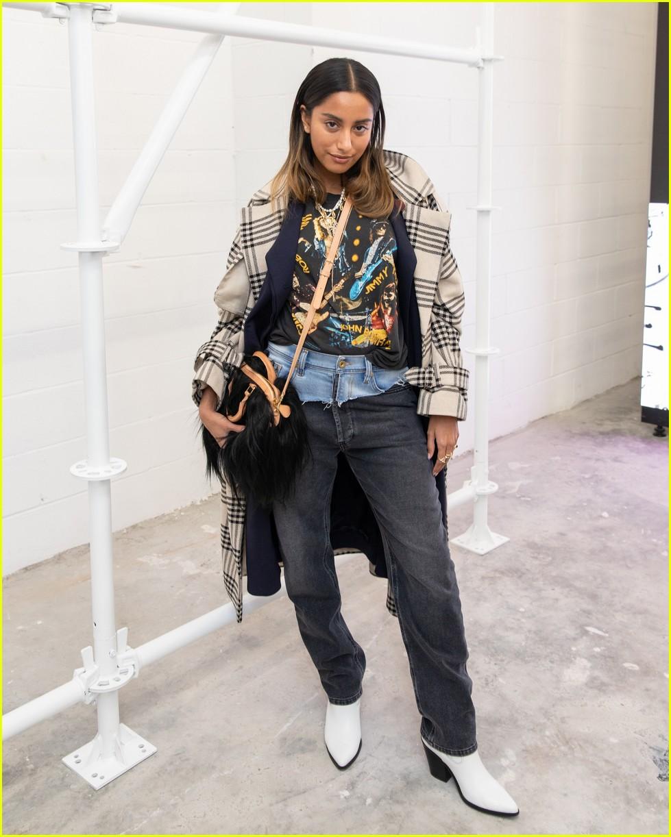 wardrobe nyc nyfw 2019 03