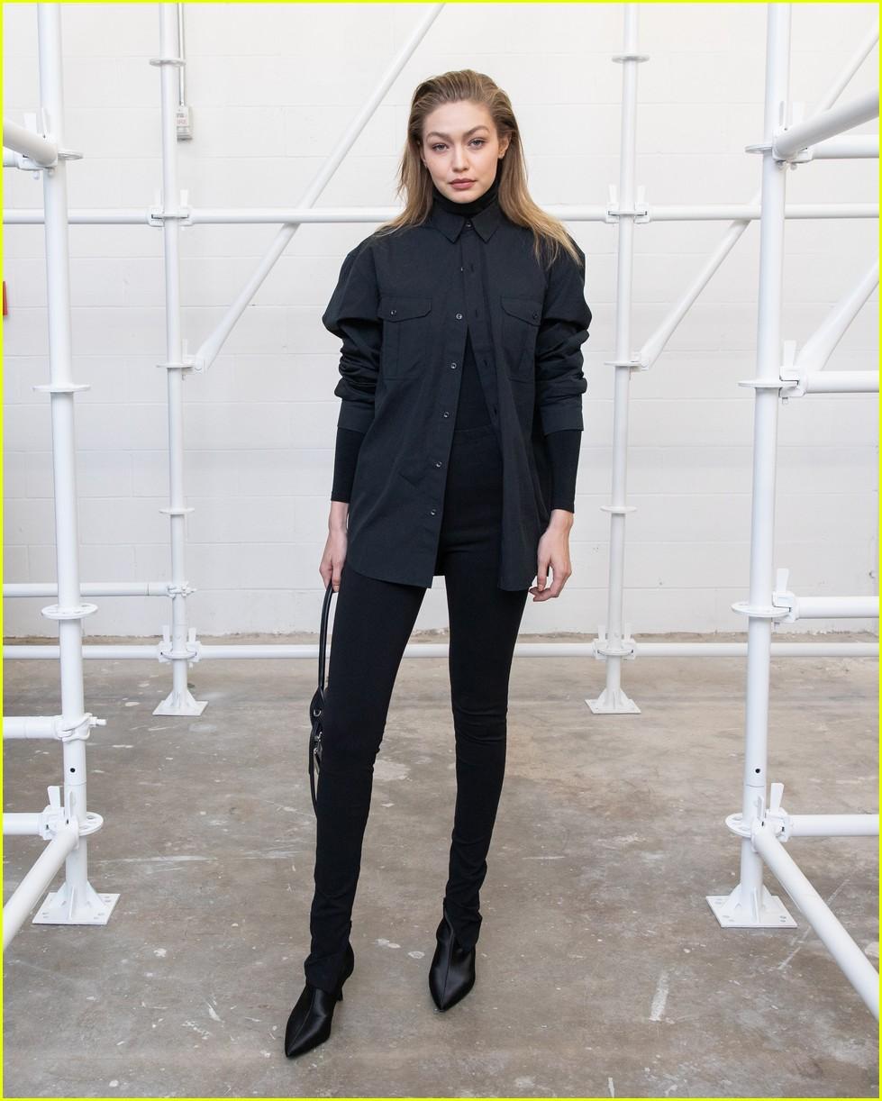 wardrobe nyc nyfw 2019 09