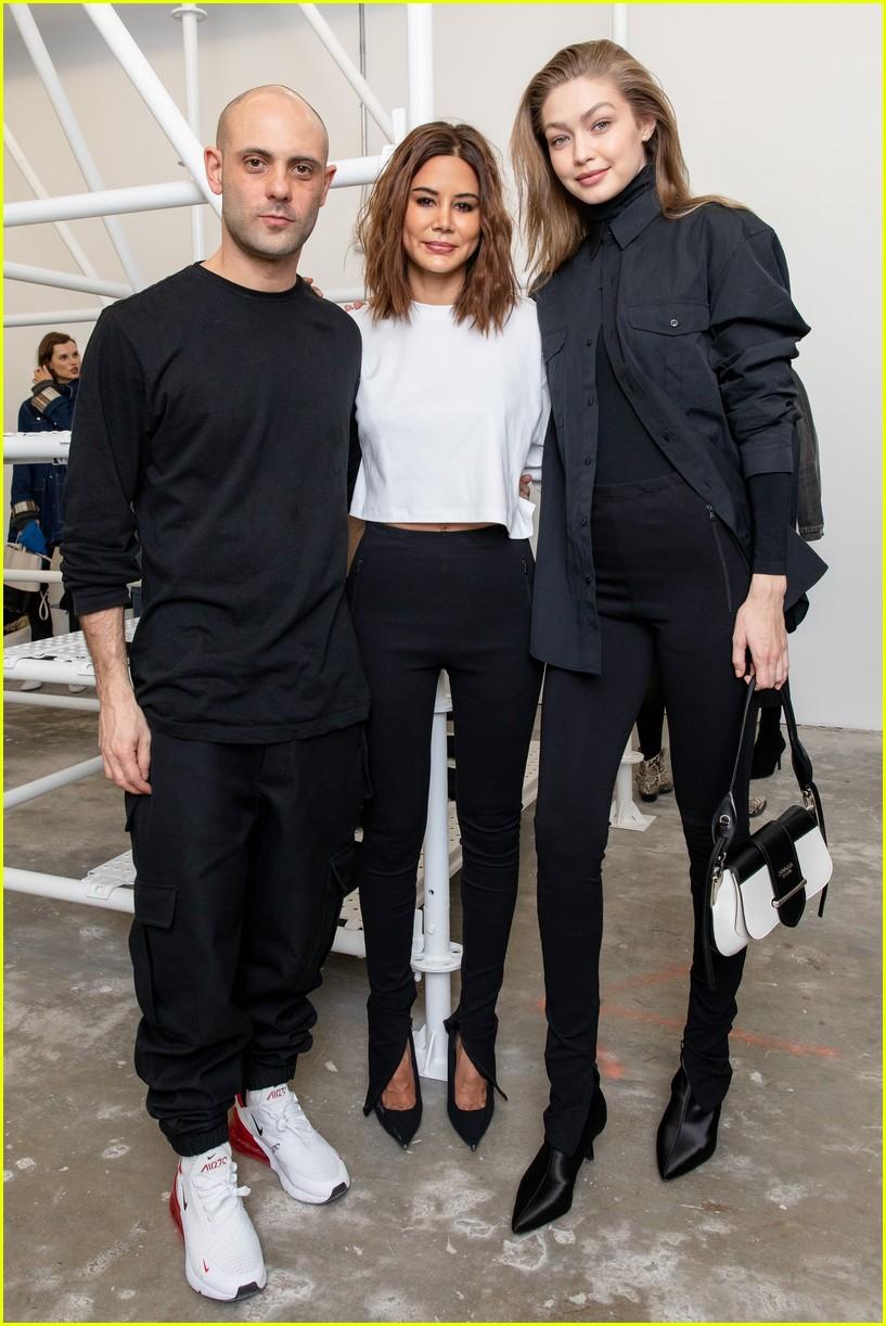 wardrobe nyc nyfw 2019 12