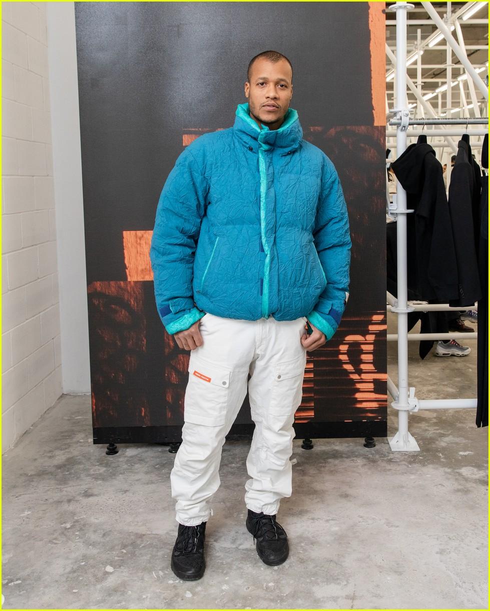 wardrobe nyc nyfw 2019 15