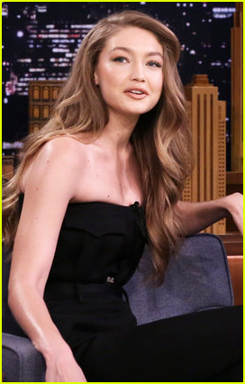gigi hadid says escape rooms bring out her competitive side 01