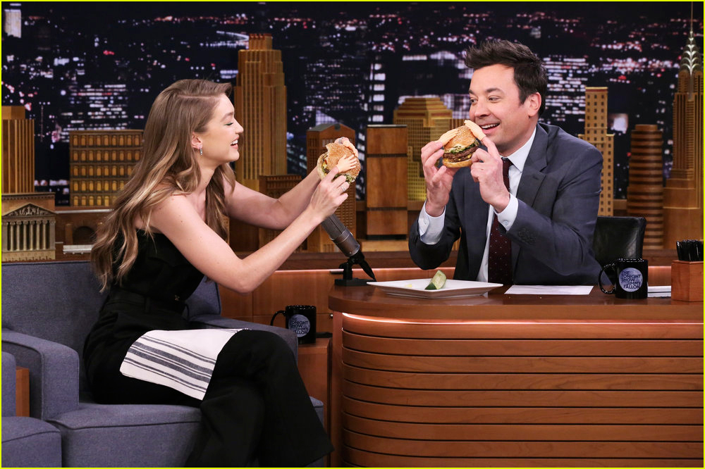 gigi hadid says escape rooms bring out her competitive side 04