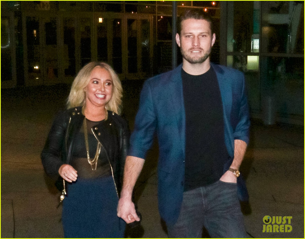 hayden panettiere wants to marry bryan hickerson 034225088