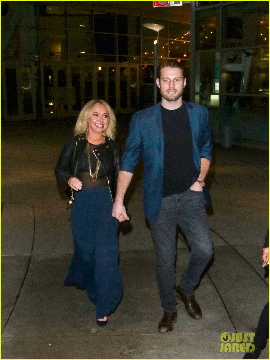 hayden panettiere wants to marry bryan hickerson 054225090
