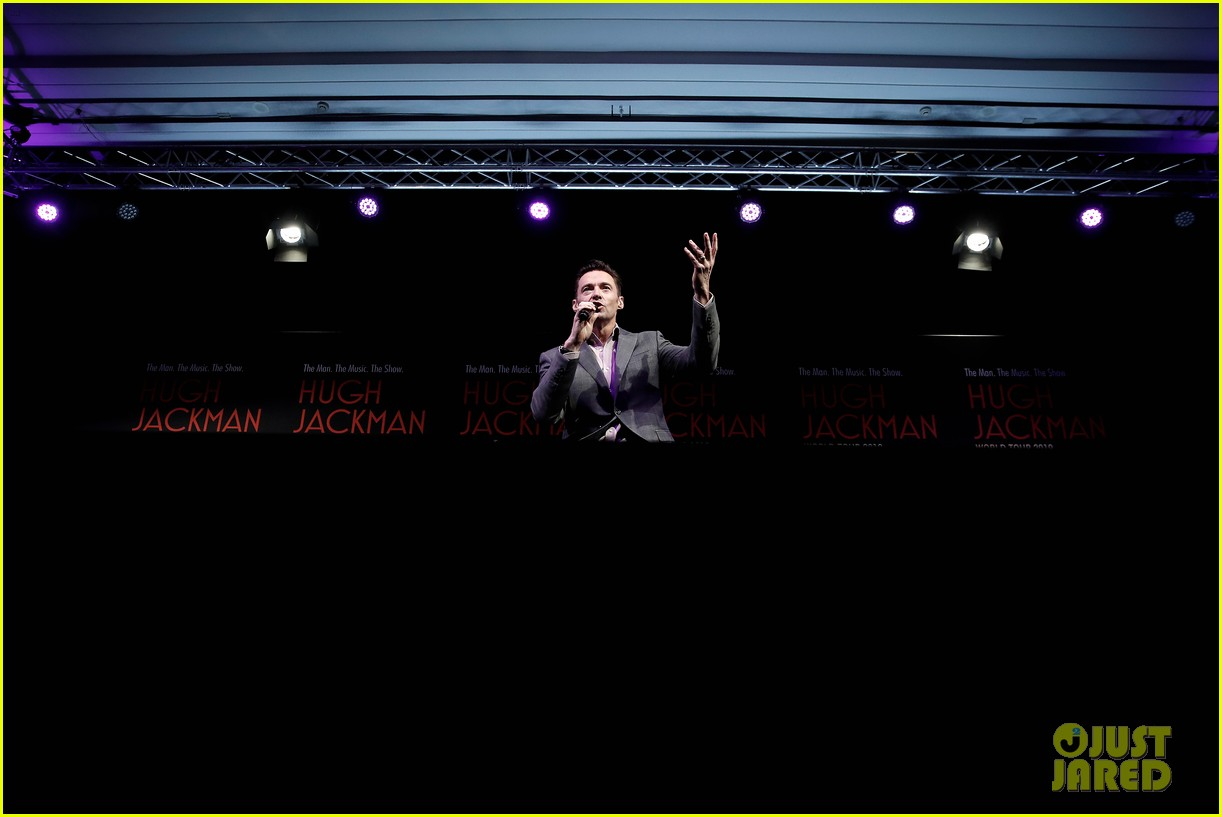 hugh jackman announces australian leg of world tour 114248453