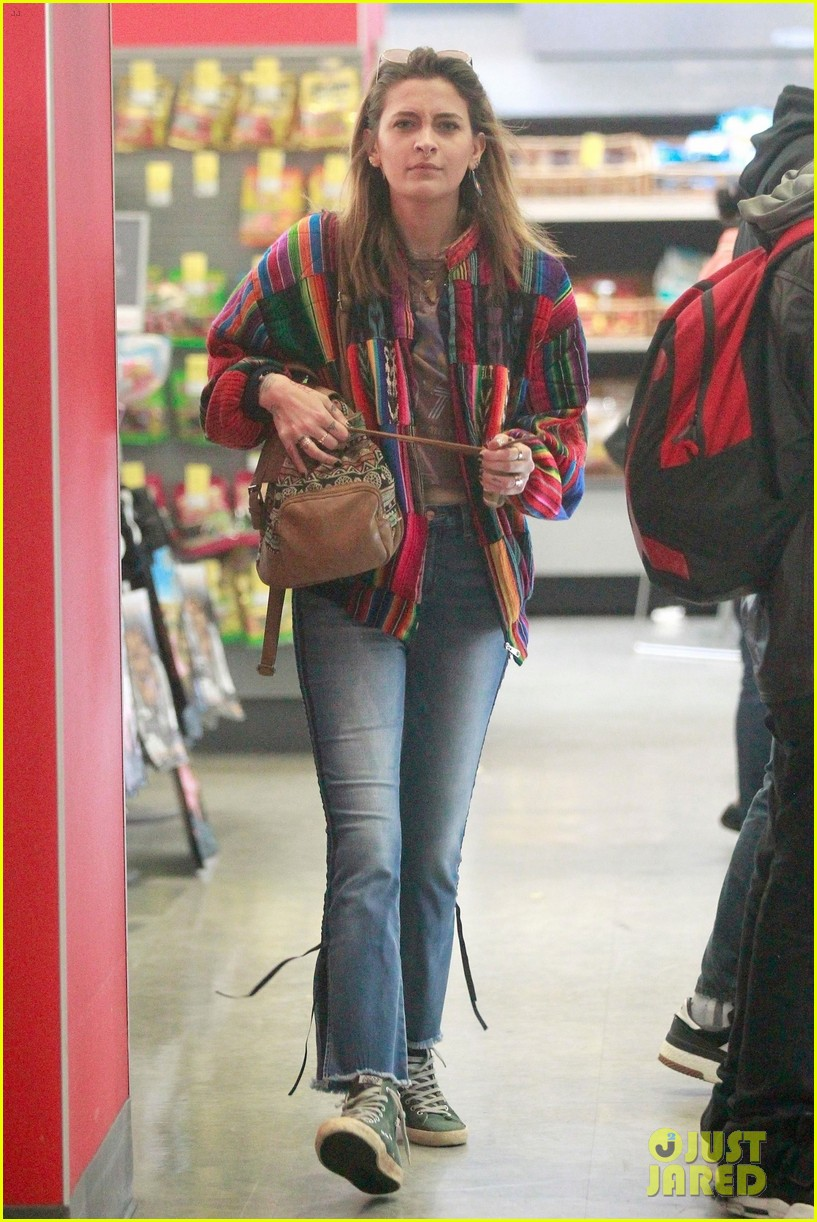 paris jackson is the happiest and healthiest shes been in a long time 01