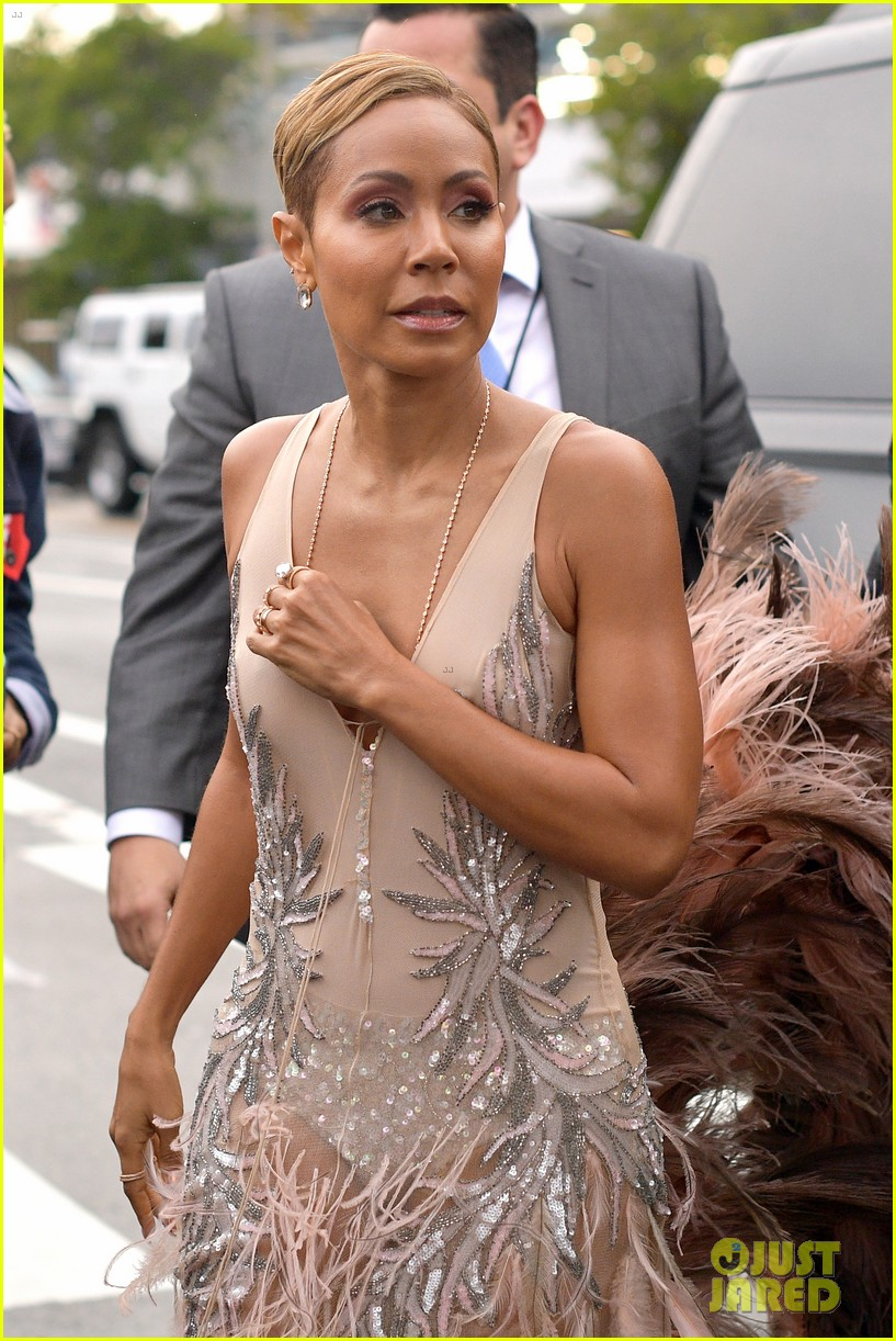 2019 Jada Pinkett Smith nude (61 photos), Pussy, Cleavage, Twitter, cleavage 2019