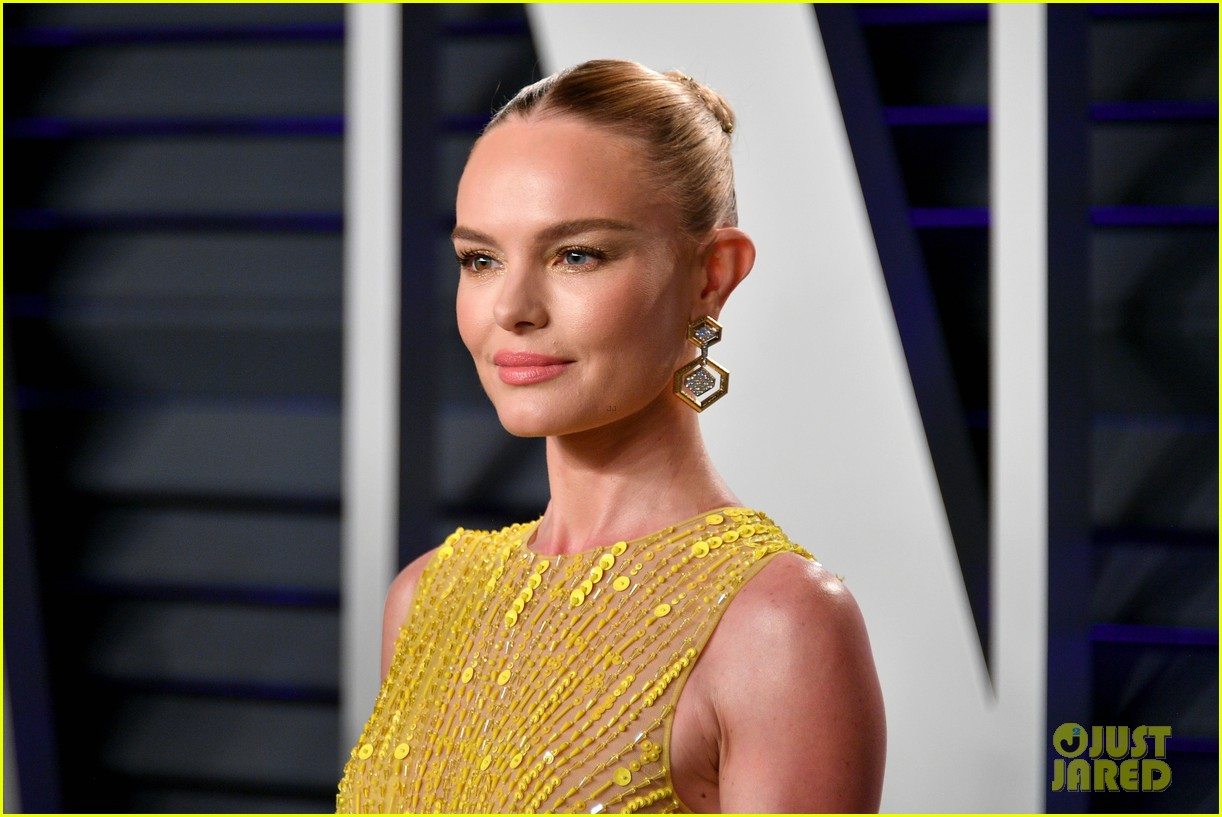 jaime king kate bosworth malin akerman oscars 2019 024246983