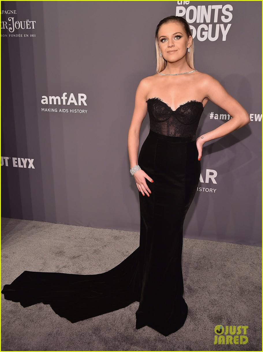 pictures Victoria justice at 2019 amfar new york gala in new york city