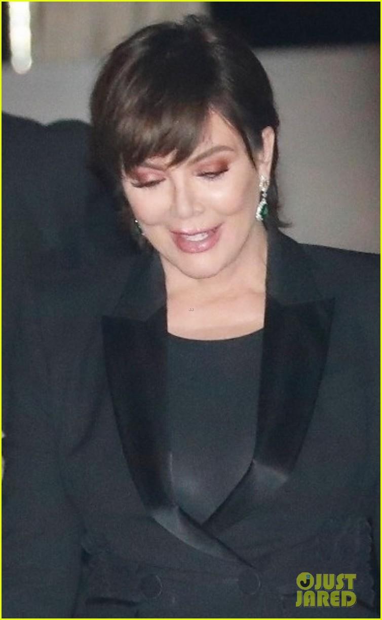 kourtney kardashian scott disick kris jenner jonathan cheban birthday 02