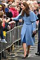 kate middleton prince william day two belfast 16