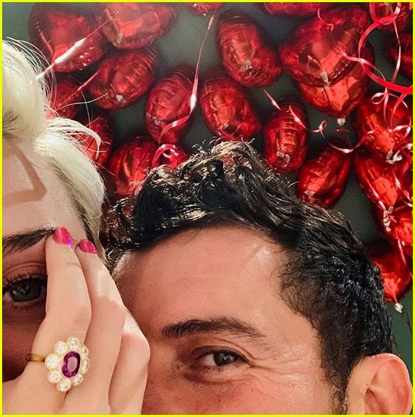 katy perry ring 1