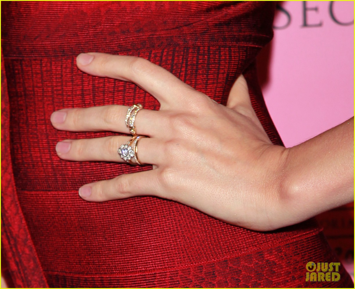 katy perry ring 2