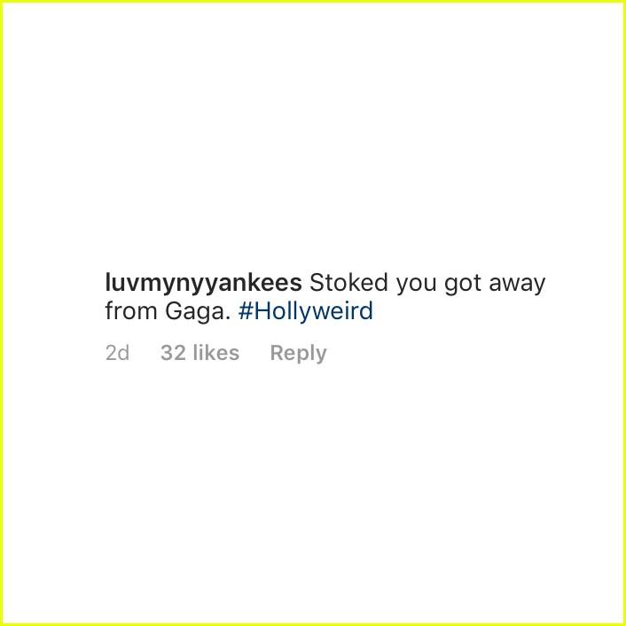 taylor kinney explains shady like 014249239
