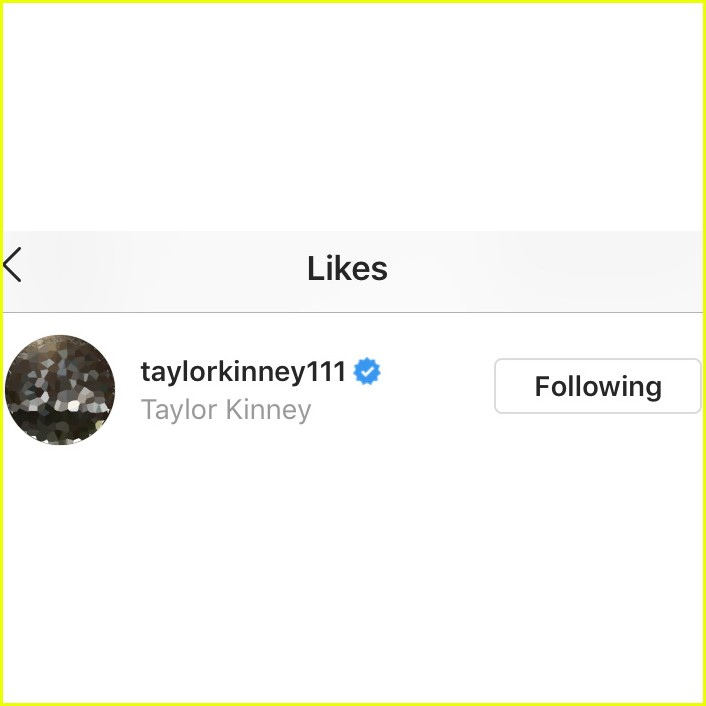 taylor kinney explains shady like 024249240