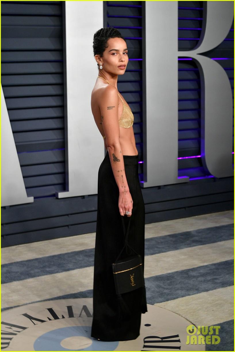 2019 Zoe Kravitz nude (99 photos), Topless, Cleavage, Boobs, cleavage 2017