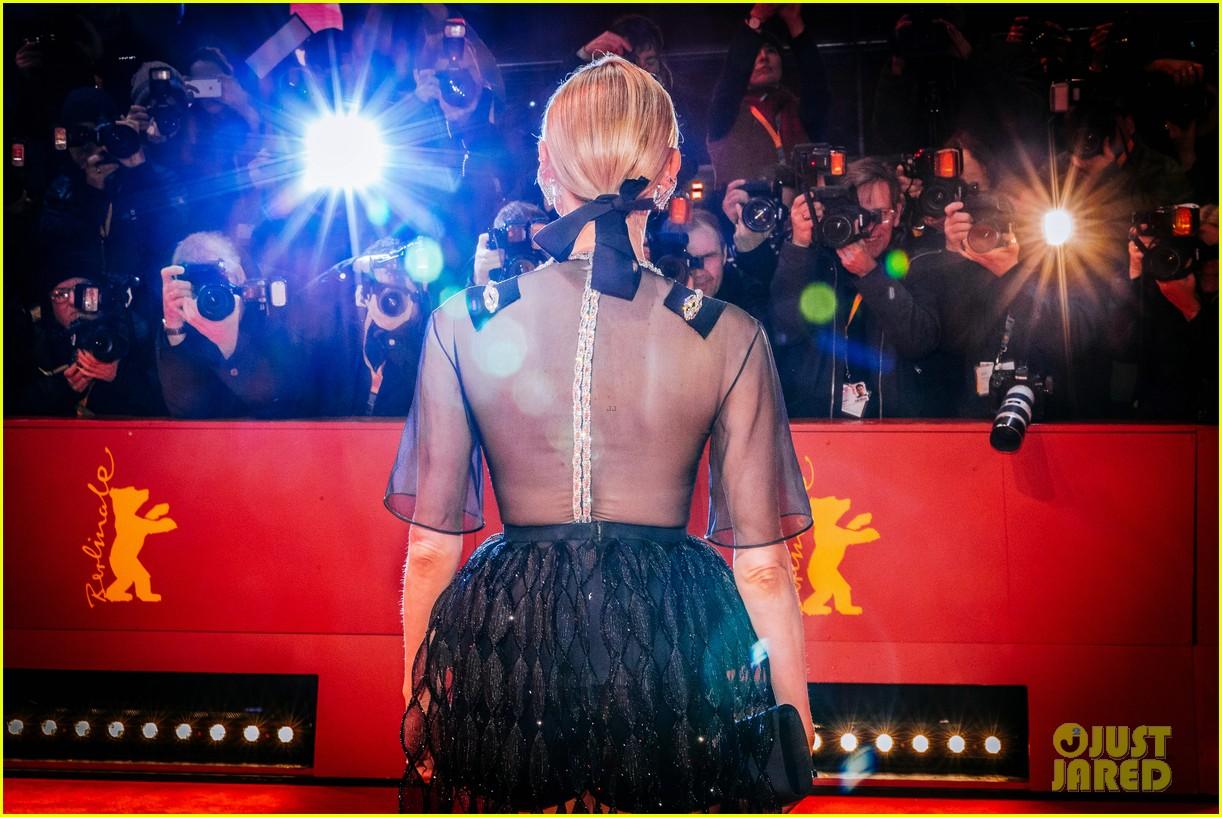 diane kruger debuts the operative at berlin film festival 2019 144237403