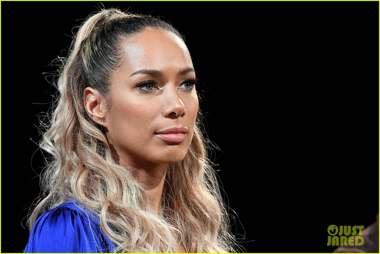 ryan kwanten and leona lewis attend the oath screening at scad atvfest 03