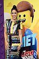 the lego movie 2 premiere chris pratt 17