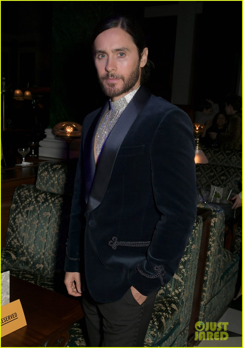james bay liam payne universal music brit awards after party 014241820