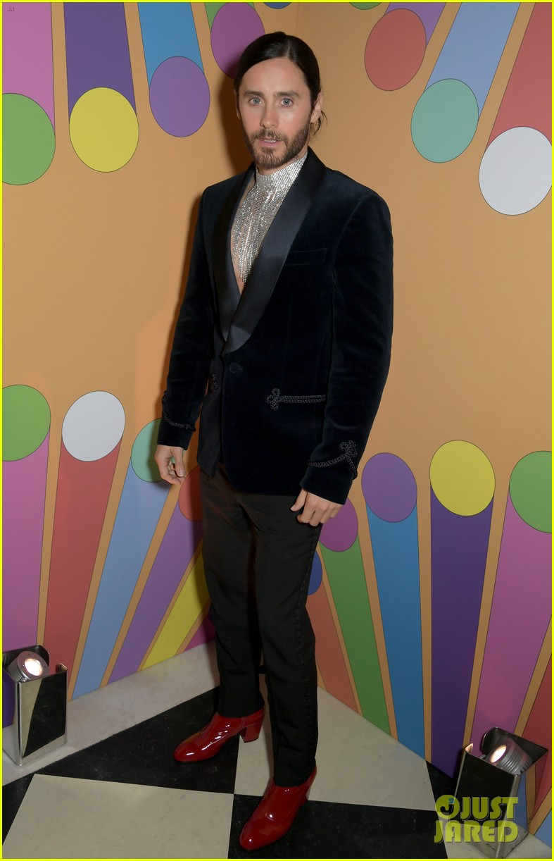 james bay liam payne universal music brit awards after party 064241825