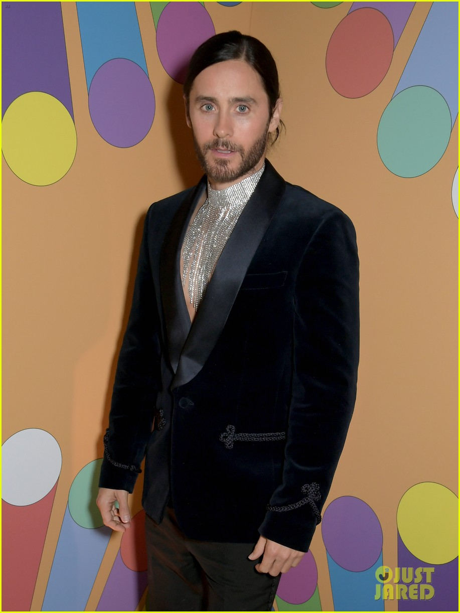 james bay liam payne universal music brit awards after party 124241831