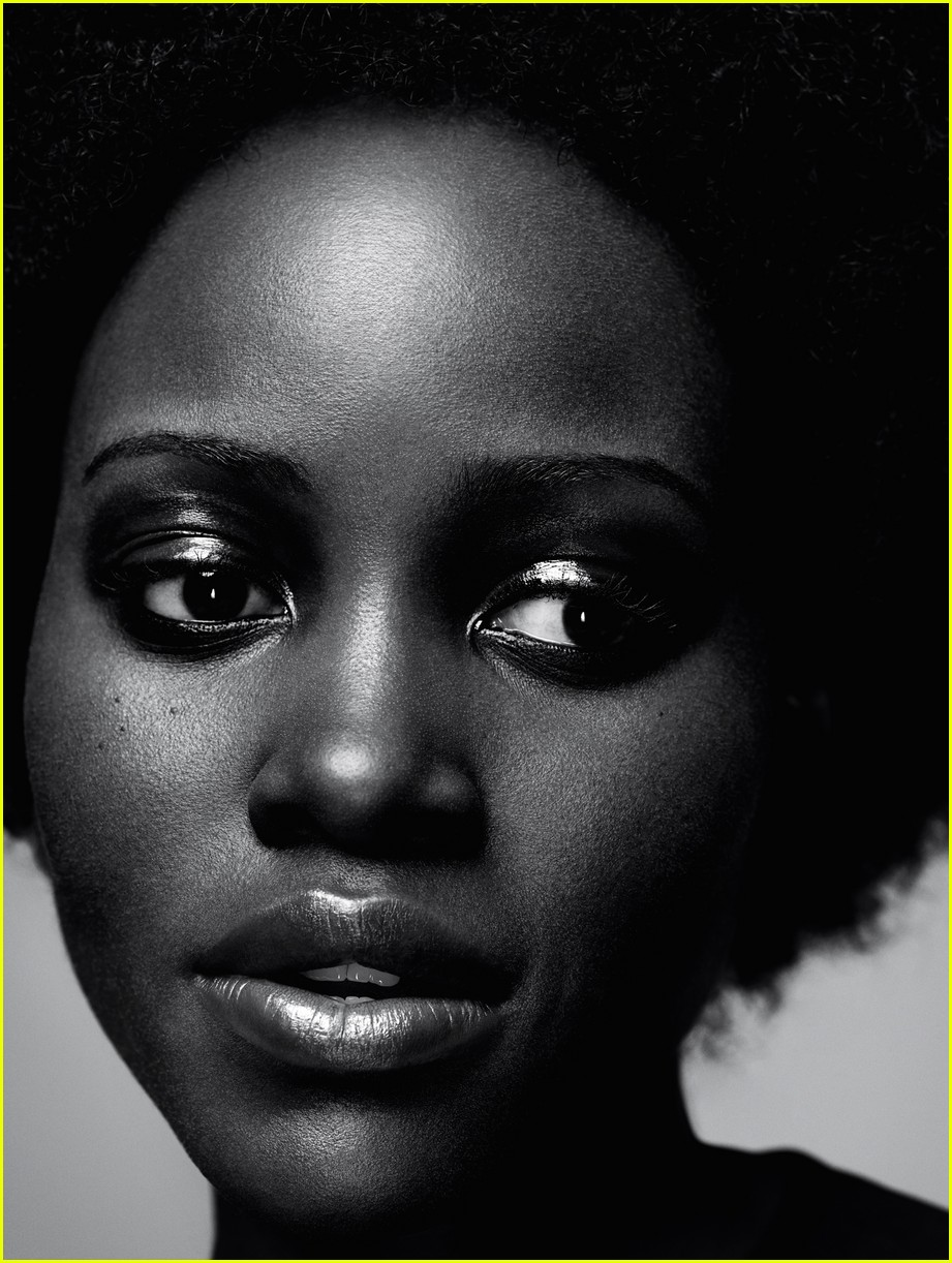 lupita nyongo another magazine 044237913