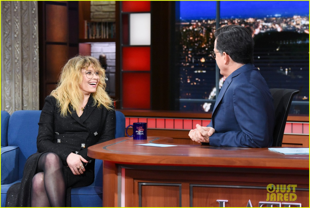 natasha lyonne says russian doll has been seven years in the making 02