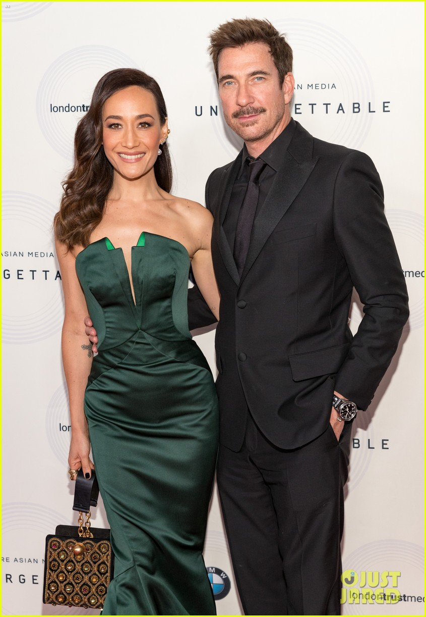 dylan mcdermott maggie q split after four year engagement 02