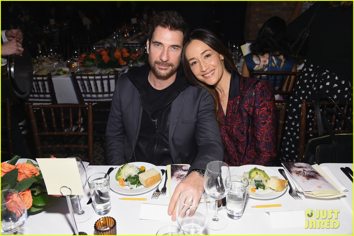 dylan mcdermott maggie q split after four year engagement 03