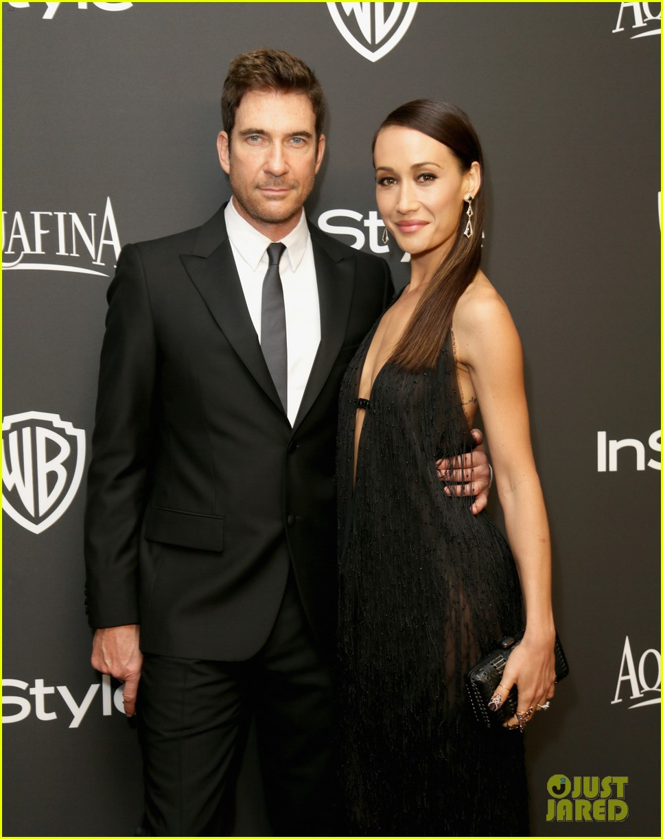 dylan mcdermott maggie q split after four year engagement 04