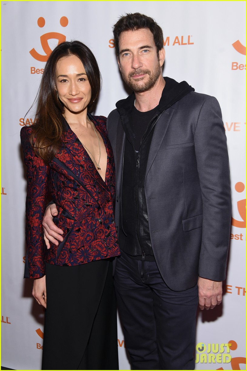 dylan mcdermott maggie q split after four year engagement 05