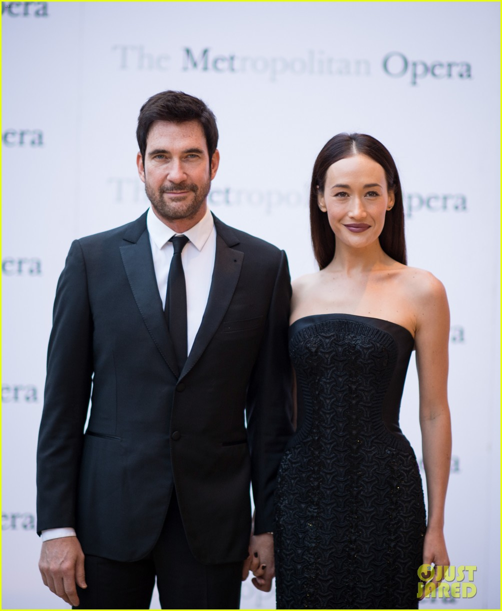 dylan mcdermott maggie q split after four year engagement 07