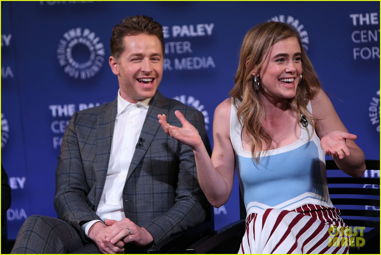 manifest cast talks season 2 possibilities paleylive ny 184226264
