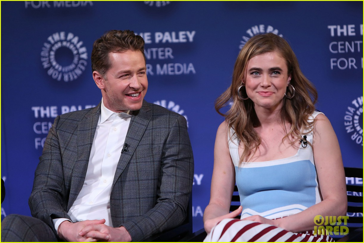 manifest cast talks season 2 possibilities paleylive ny 204226266