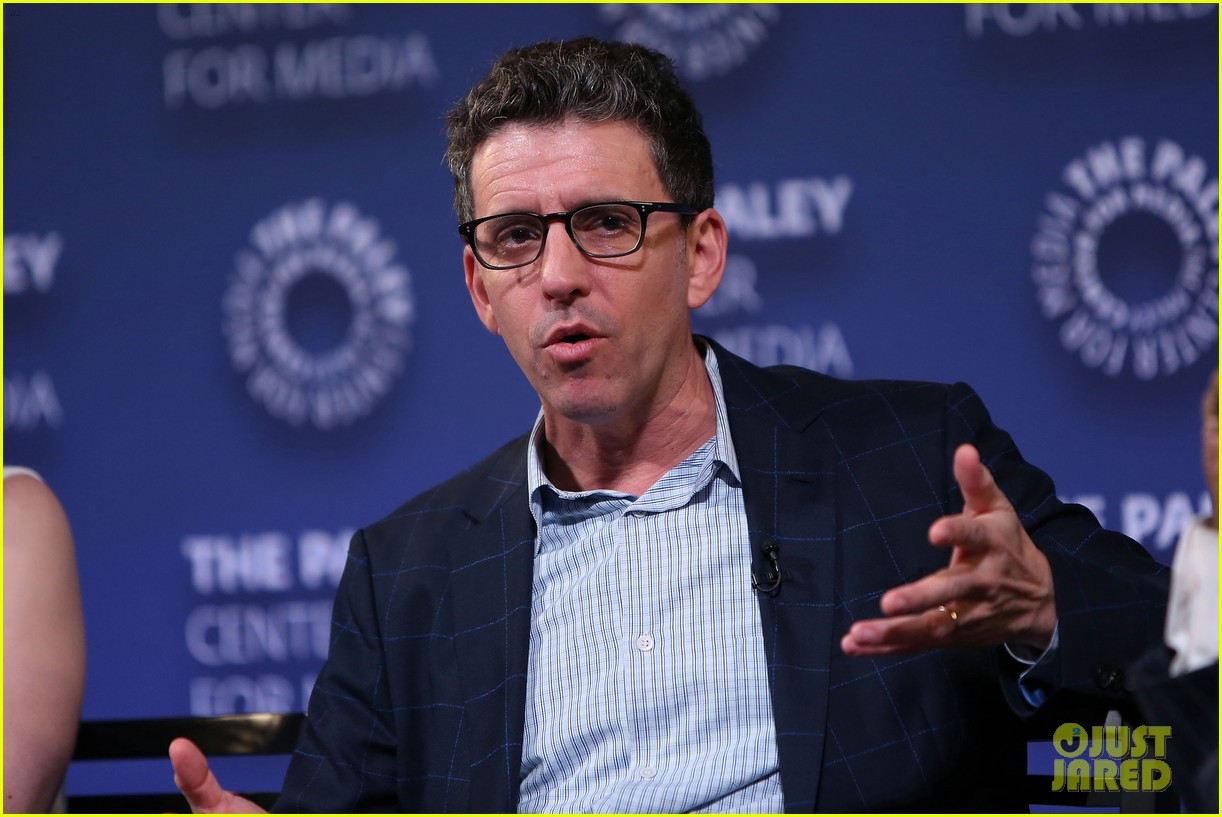 manifest cast talks season 2 possibilities paleylive ny 214226267
