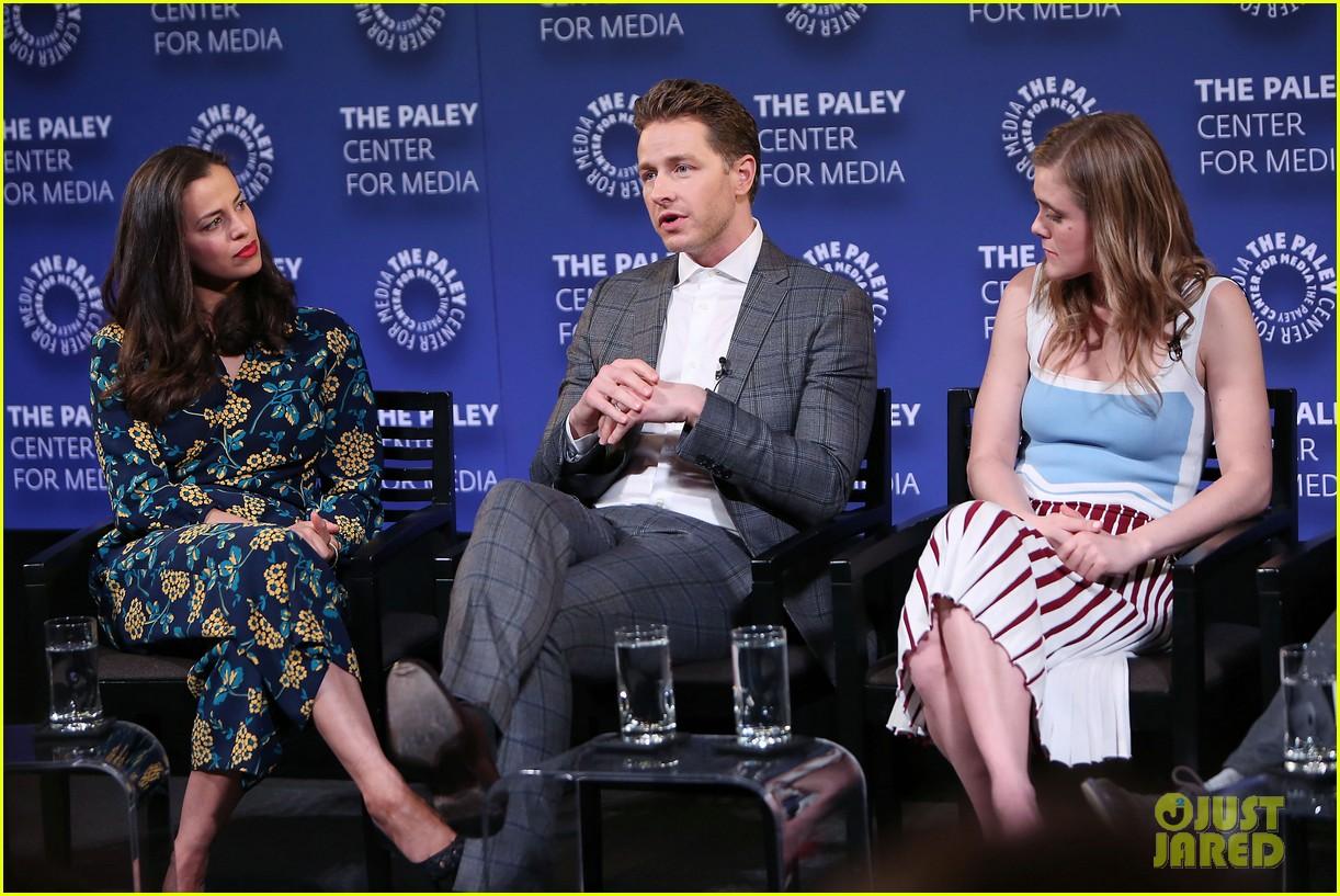 manifest cast talks season 2 possibilities paleylive ny 294226275