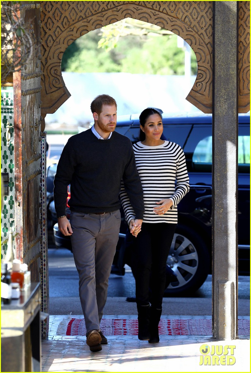 meghan markle  u0026 prince harry