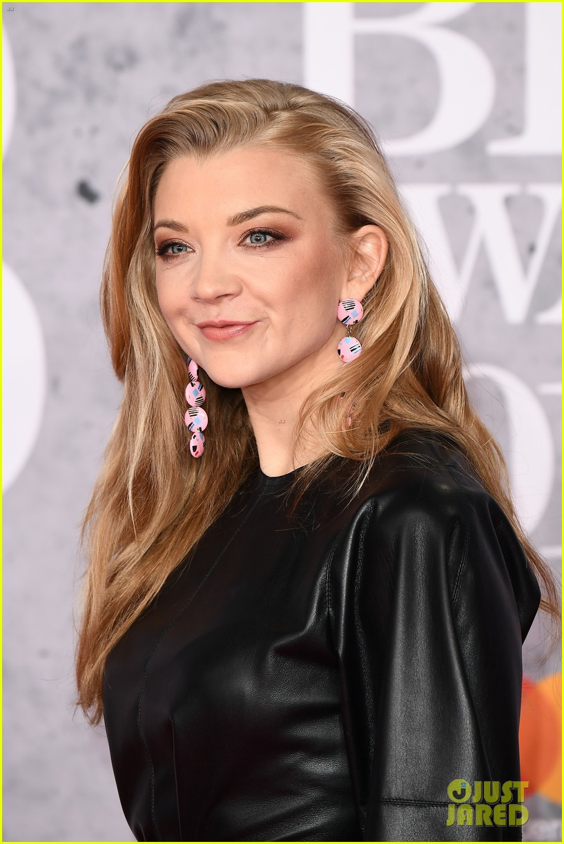 2019 Natalie Dormer naked (55 photos), Tits, Cleavage, Boobs, braless 2018