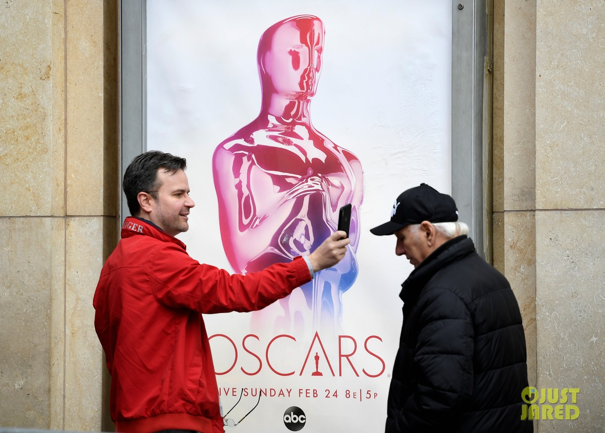 Oscars 2019 - Date, Time, & How to Watch!: Photo 4242884 | 2019