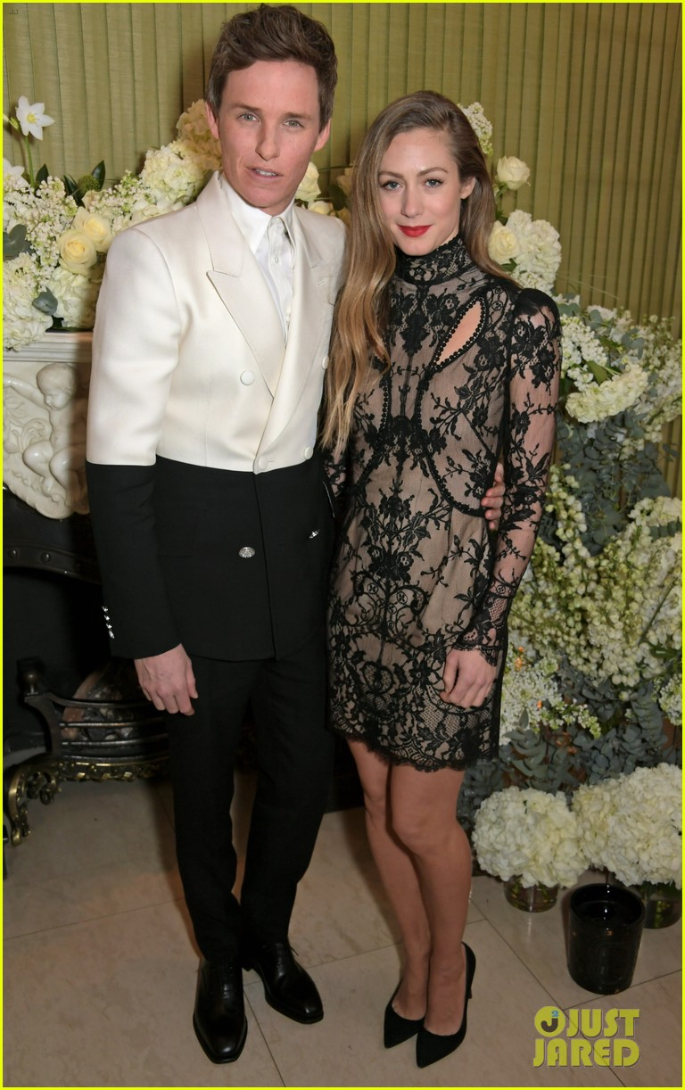 liam payne joins naomi campbell amy adams more at tiffany cos baftas party 054237244