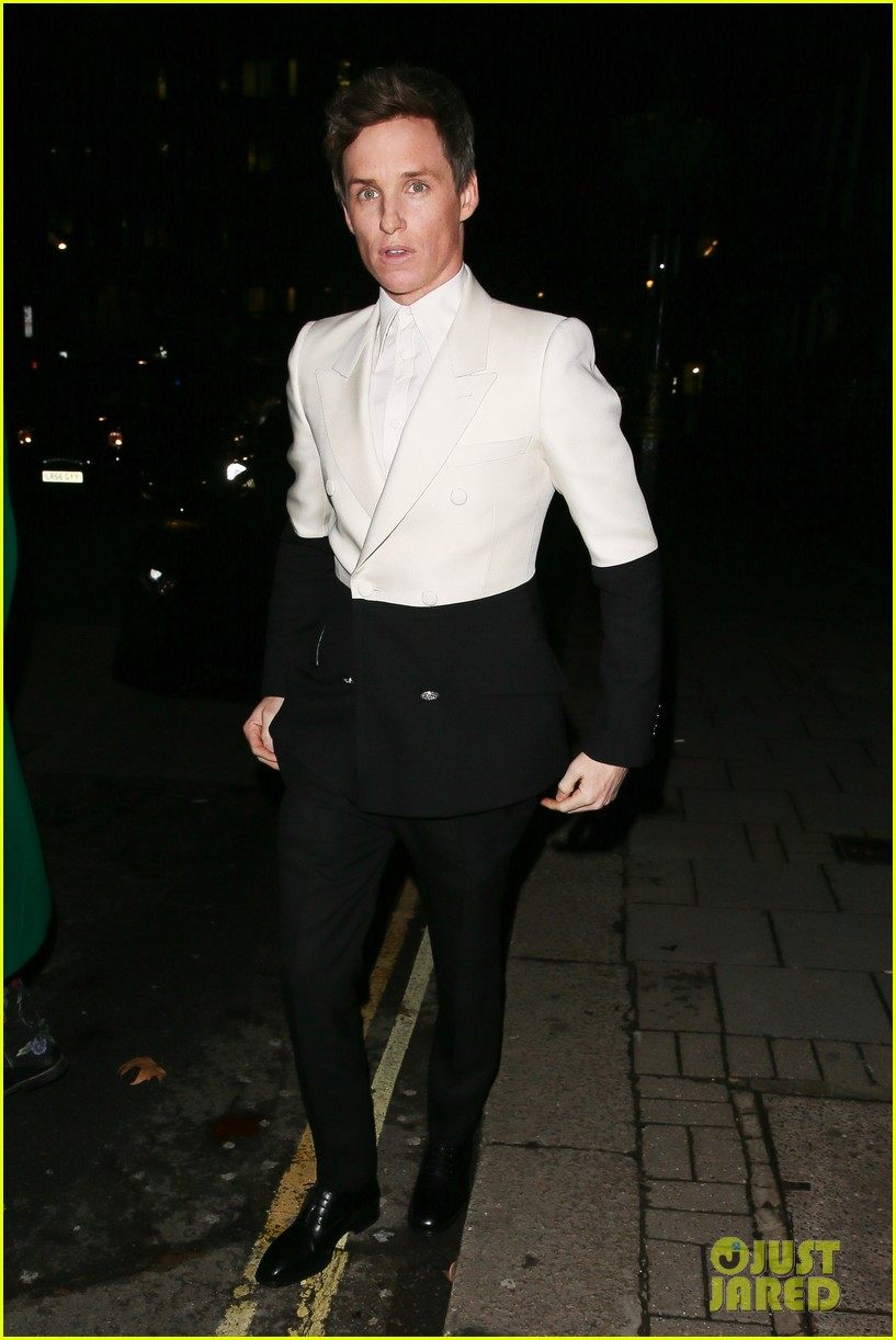liam payne joins naomi campbell amy adams more at tiffany cos baftas party 08