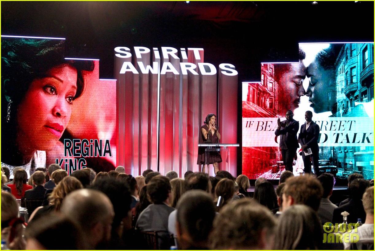 regina king wins spirit awards 2019 13