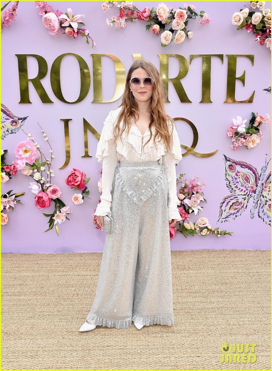 rodarte fashion show 13